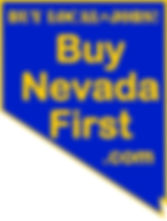 Travel Nevada link and logo