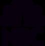 NBC logo and PR link