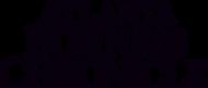 Atlanta Business Chronicle logo and PR link