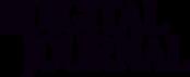 Digital Journal logo and PR link