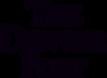 Denver Post logo and PR link