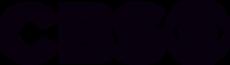 CBS logo and PR link