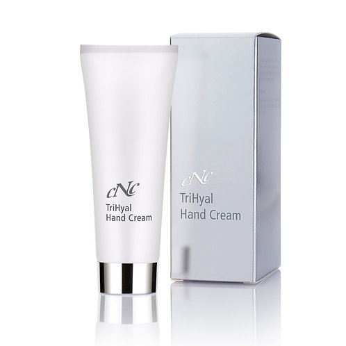 TriHyal Age Resist Hand Cream