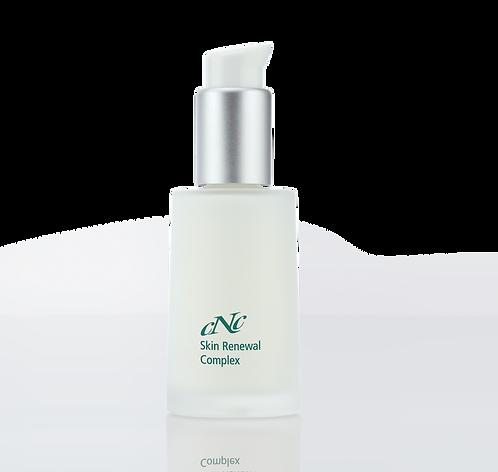 Skin Renewal Complex