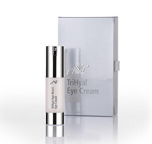 TriHyal Age Resist Eye Cream