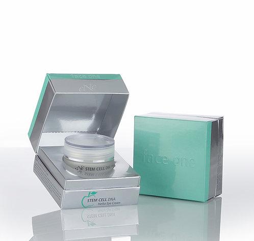Herba Eye Cream