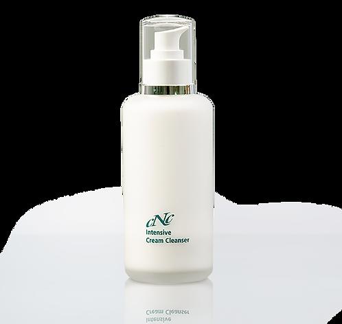 Intensive Cream Cleanser