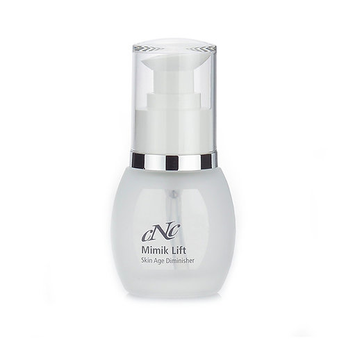 Mimik Lift Skin Age Diminisher