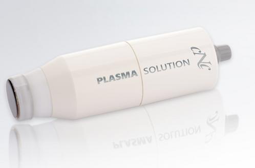 PLASMASolution