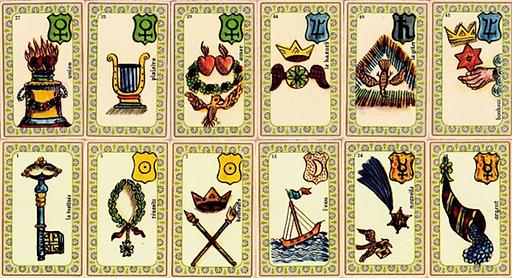 cartes-oracle-de-belline.png