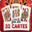 tarot_32_cartes_tirage.png