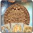 tarot_astrologie_tirage.png