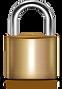 padlock_PNG9399.png