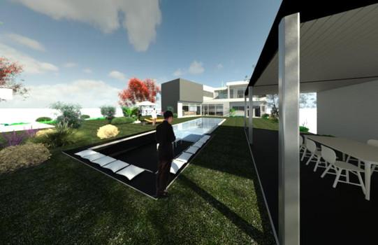 3D View 2_2.jpg