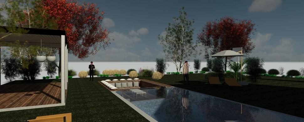 backyardpool_big.jpg