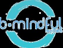 b%25252520mindful_logo_SM_edited_edited_