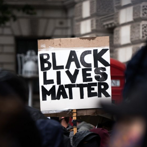 How Cognitive Behavioral Therapy Can Help Us Better Understand the Black Lives Matter Movement