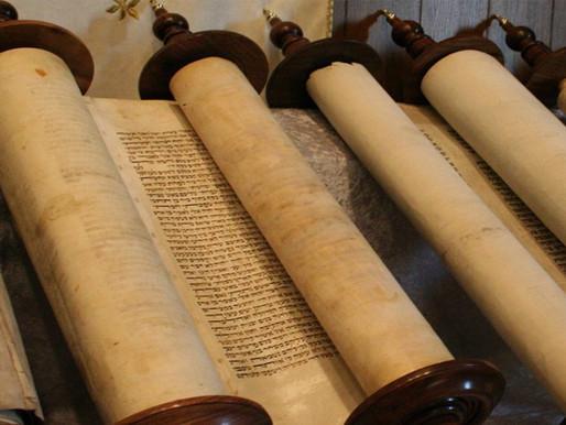 Declaração de Chicago Sobre a Inerrância da Bíblia