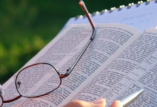 A Declaração de Nashville sobre sexualidade Bíblica
