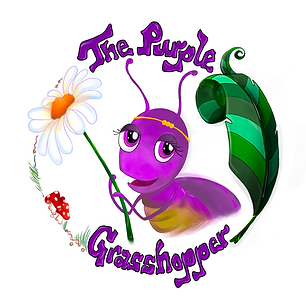 Purple_Grasshopper.png