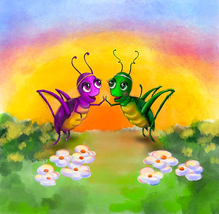 Grasshopper_Friends_Color.jpg