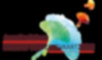 LogoBureauuitvaartzorg.png