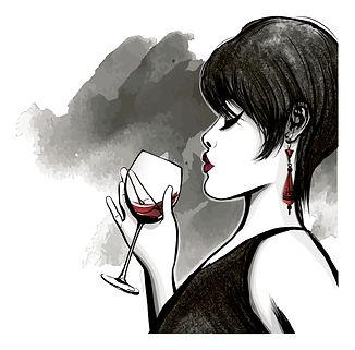 achter Vrouw logo tax-wijn 2020-contour.