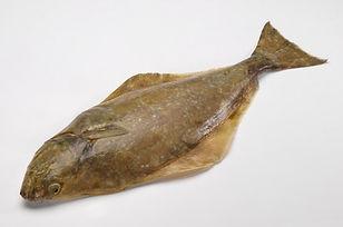 fish-seafood_halibut.jpg