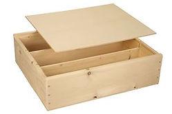 1164695_kist-met-houten-schuifdeksel-3-f