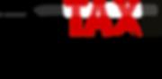 Tax Logo Erg Lekker 2019.png