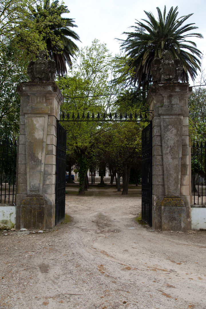 Quinta da Alorna 2013 (15 van 103).JPG