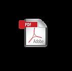 Logo PDF 2019.png definitief.png