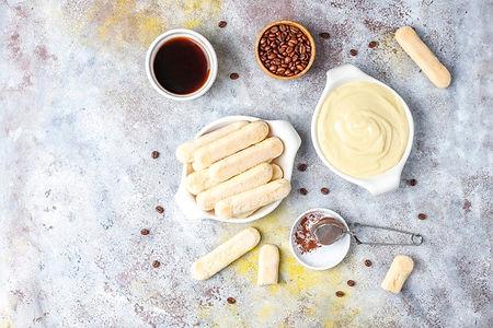 ingredienten-voor-het-maken-van-dessert-