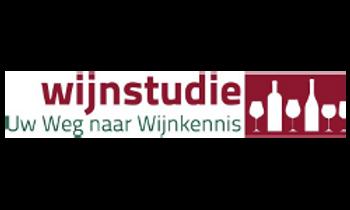 wijnstudie-logo.png