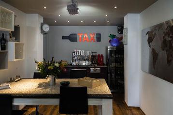 Tax Winkel