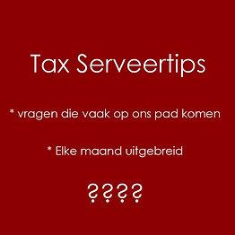 Tax Serveertips.jpg