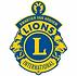Lionsclub_KVA_jpg klein.webp