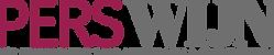 logo_perswijn_2018.png