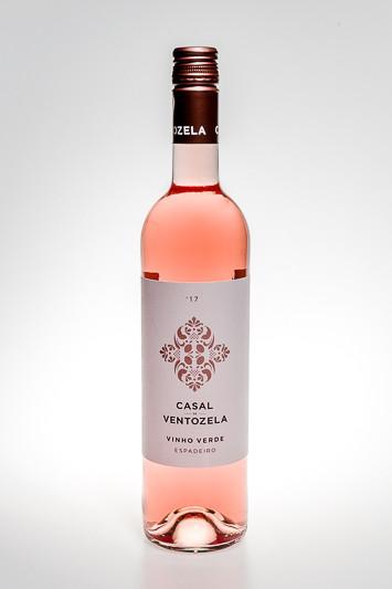 Betaalbare kwaliteit uit Portugal