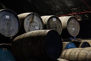 whisky 2015 (1 van 1).jpg