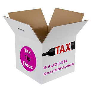 Tax Tip Doos.jpg