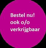 cirkel-roze.png tekst.png
