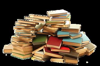 book_stash.png