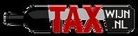 Logo 2021 voor WIX.png