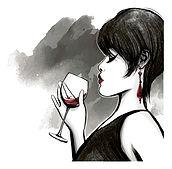 achter Vrouw logo tax-wijn klein 10 bij