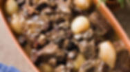 easy_beef_stew_800.jpg
