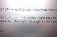 proofreading error.jpg