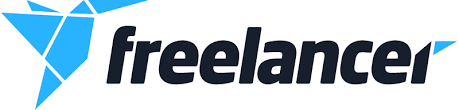 freelancer logo.png