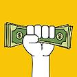 make money logo.png
