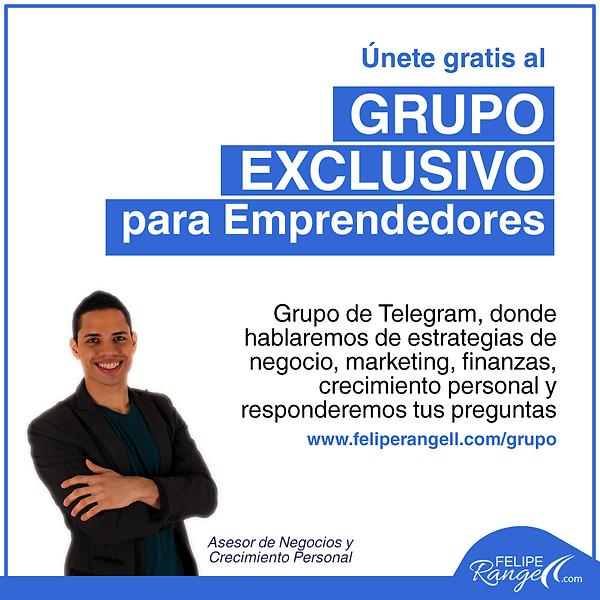 GrupoWhatsapp.png